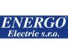 Energo Electric, s.r.o.