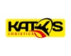 KATOS Logistics, s.r.o.