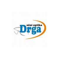 DRGA - OČNÍ OPTIKA