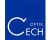 Optik Čech, s.r.o.