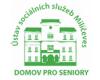 Ústav sociálních služeb Milíčeves