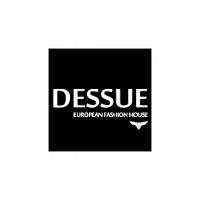 Dessue.com