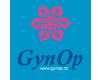 GynOp, s.r.o.