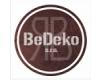 BeDeko, s.r.o. - e-shop