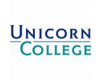 Unicorn College, s.r.o.
