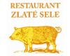 Restaurace Zlaté sele