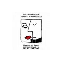 Soukromá základní umělecká škola R+P Bartůňkových, v.o.s.