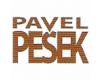 Pavel Pešek