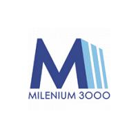 Milenium 3000, spol. s r.o.