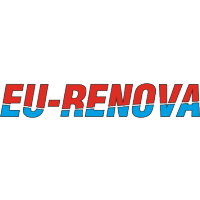 EU-RENOVA s.r.o.
