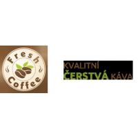 Fresh Cofee - Radim Křišťan