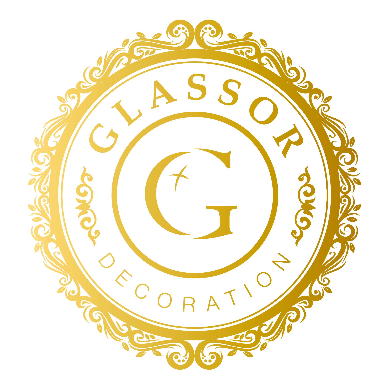 GLASSOR s.r.o.