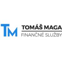 Finančný poradca