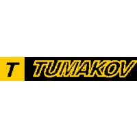 Jiří Tumakov s.r.o. – pronájem autojeřábů a montážní plošiny