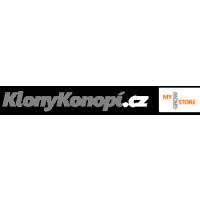 KlonyKonopí.cz