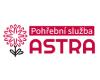 Pohřební služba Astra