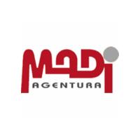 Půjčovna a pronájem nábytku MADI