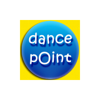 Dance-point