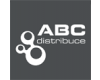 ABC Distribuce, s.r.o. - e-shop