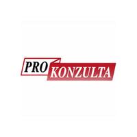 PROKONZULTA, a.s.