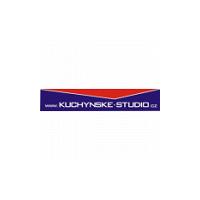 kuchynske-studio.cz, s.r.o.