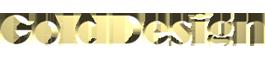 GoldDesign