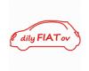 Díly FIAT Ostrava
