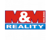 M & M reality holding a. s.