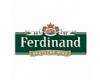 Pivovar Ferdinand, a.s.