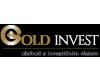 Zlatá rezerva – investiční zlato