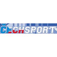 Čechsport
