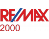 RE/MAX 2000