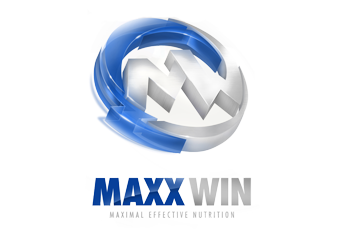 MAXXWIN NUTRITION