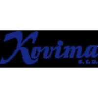KOVIMA, s.r.o.