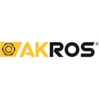 AKROS, s.r.o.