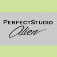 PERFECT STUDIO ALIEN