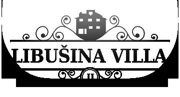 Libušina Villa