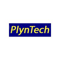 PlynTech – Martin Kalát