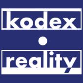 Kodex Reality