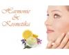 Harmonie & Kosmetika