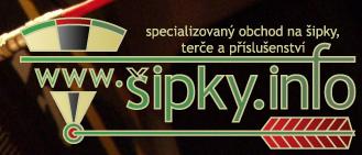 Ing. Tomáš Rejko