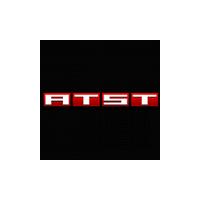 ATST, s.r.o.
