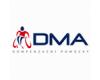 DMA Praha s.r.o.