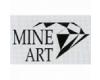 MINE ART