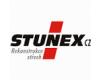 STUNEX CZ, s.r.o.