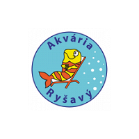 Ivoš Ryšavý – výroba a prodej akvárií a terárií
