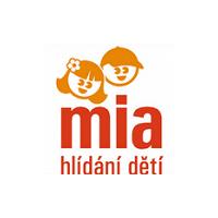 Agentura Mia, s.r.o.