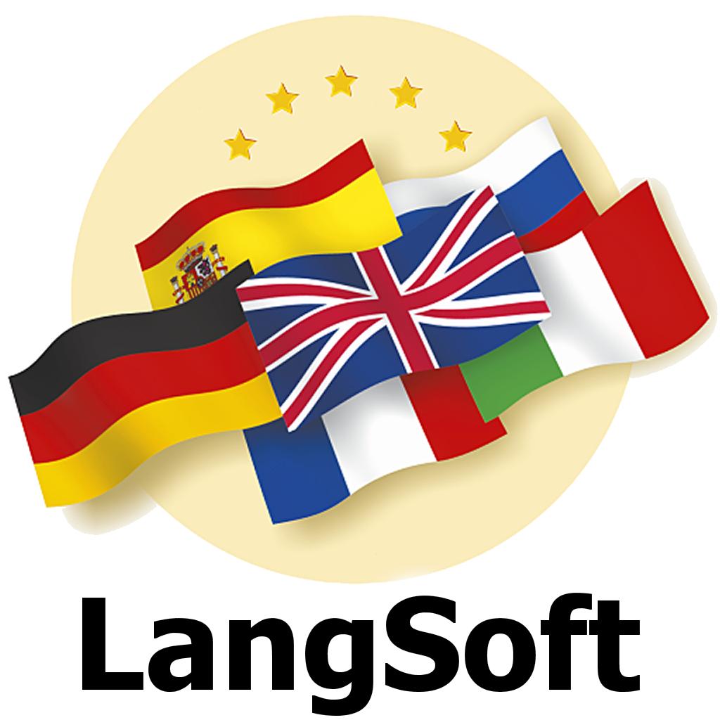 LangSoft s.r.o.