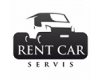 RENT CAR servis s.r.o.