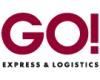 GO! Express & Logistics, s.r.o.
